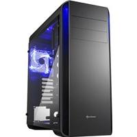 Sharkoon BW9000 Tempered Glass