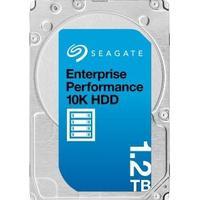Seagate Enterprise Performance 10K ST1200MM0009 1.2TB