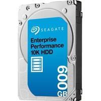 Seagate Enterprise Performance 10K ST600MM0009 600GB