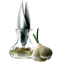 Eva Solo - Garlic Press (567625)