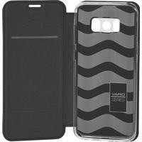 Nevox Vario Series Case (Galaxy S8 Plus)