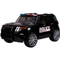 Azeno SUV Police 12V