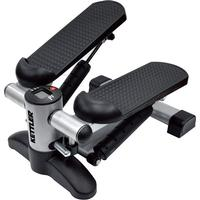 Kettler Mini Stepper With Computer