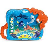 Clementoni Ocean Explorer Pad 61617