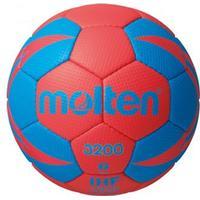 Molten HX3200-RB