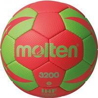 Molten HX3200-RG