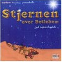 Stjernen over Betlehem - uden speak