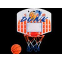 Outra Mini Basket Hoop