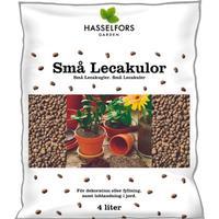 Hasselfors Garden Lecakulor 4L