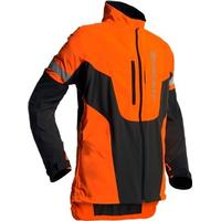 Husqvarna Technical Jacket (585 06 13)