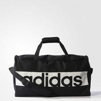 Adidas Linear Performance M - Black/White (S99959)