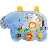 Vtech Little Friendlies Magical Discovery Elephant Mirror