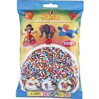Hama Midi Beads in Bag 201-90