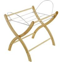 Izziwotnot Moses Basket Static Stand