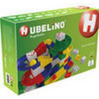 Hubelino Starter Construction Kit 85pcs