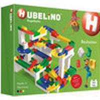 Hubelino Building Kit 200pcs