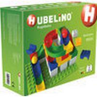 Hubelino Construction Kit Mini 45pcs