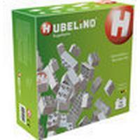 Hubelino Construction Building Block Set 105pcs