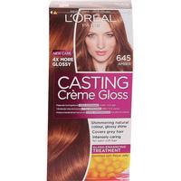 billig hårfarve føtex
