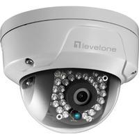 LevelOne FCS-3087