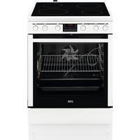 AEG 42016VL-WN Hvid