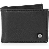 Element Segur Wallet - Flint Black (W5WLA2ELP6)