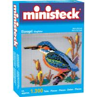 Ministeck Kingfisher 1350 T