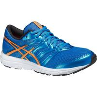 Asics Junior Gel-Zaraca 4