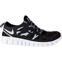 Nike Junior Free Run 2