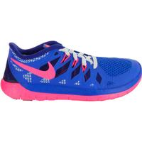 Nike Junior Free 5.0