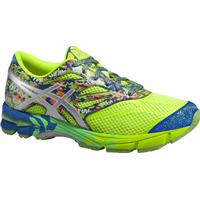Asics Junior Gel-Noosa Tri 10