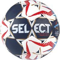Select Ultimate Replika Champions League