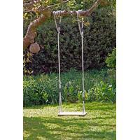 Garden Games Garden Game s Tree Swing Naturlig
