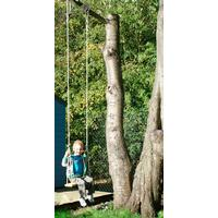 Garden Games Garden Game s sex Meter Tree Swing Naturlig