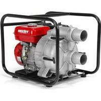 Hecht Petrol Garden Pump 45000
