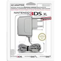 Nintendo AC Adapter (Charger) For DSi, DSi XL, 3DS & 3DS XL