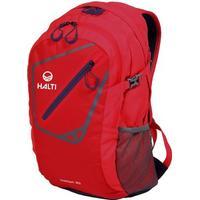 Halti Motion Pack, ryggsäck Röd 30