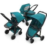 Greentom Upp 3 in 1 (Duo)