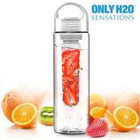 Appetitissime Sensations Vandflaske 0.7 L