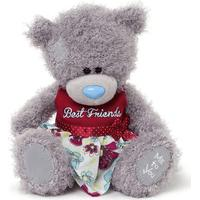 Me to you nalle best friends