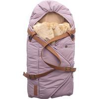Sleepbag - Baby Sleepingbag Regular 0-3 years - Quail