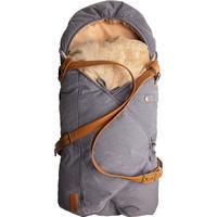 Sleepbag - Baby Sleepingbag Regular 0-3 years - Denim