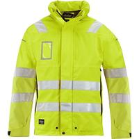 Snickers Workwear 1683 Varseljacka Gore-Tex