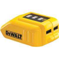 Dewalt DCB090