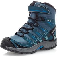 Salomon XA Pro 3D Winter TS CSWP J (398458)