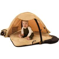 Sleepbag - UV Cover SPF 50+ Protection