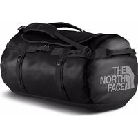 The North Face Base Camp Duffel XL - TNF Black (CWV7)