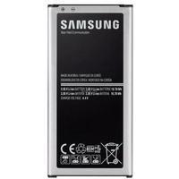 Samsung Galaxy Alpha EB-BG850BBECWW