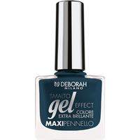 Deborah Milano Smalto Gel Effect #72 9ml