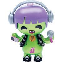 U Hugs Scratchy DJ
